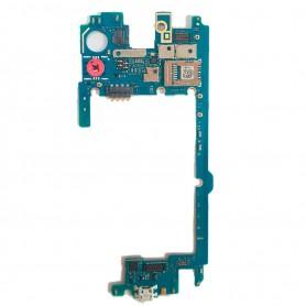Placa base LG K10 K420 K420N Original