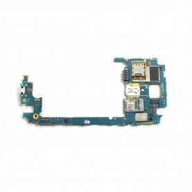 Placa base LG K4 2017 M160 Original