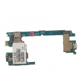 Placa base LG K8 K350N K350F Original