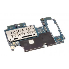 Placa base Samsung Galaxy A50 SM-A505FN/DS A505F/DS A505 Original