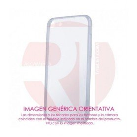Funda para Xiaomi Mi 9 transparente