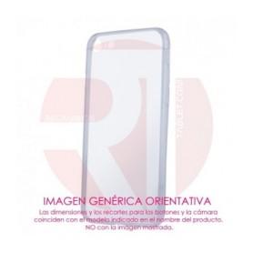 Funda iPhone 12 / iPhone 12 Pro