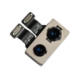 Camara trasera iPhone 7 Plus A1661 A1784 ORIGINAL