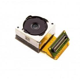 Camara trasera Sony Xperia Z1 Compact Z1 MINI D5503 ORIGINAL