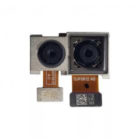 Camara trasera Huawei Mate 10 LITE RNE-L01 L02 L03 L21 L22 L23 ORIGINAL