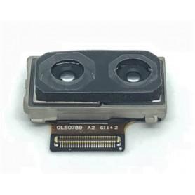 Camara trasera Huawei P20 EML-L09 EML-L22 EML-L29 EML-AL00 ORIGINAL