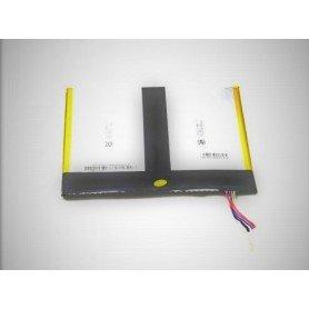 Batería 7V bq Edison 2
