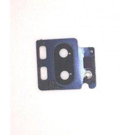 Tornillos y lente de camara LG G7 thinQ ORIGINAL