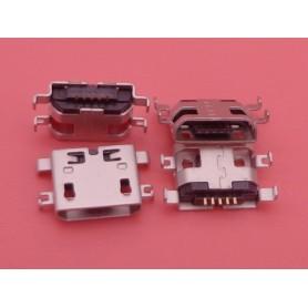 Conector carga Acer Iconia Tab 10 A3-A40 A3-A30 B3-A40