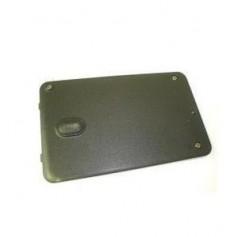 Tapa disco duro HP Pavilion dv9000 qtat9-bnb0202a