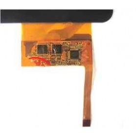 Pantalla tactil 300-L3456B-A00 L34568