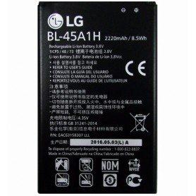 Bateria LG K10 K410 K420 K420N k430 K430DS K430DSF K430DSY Original