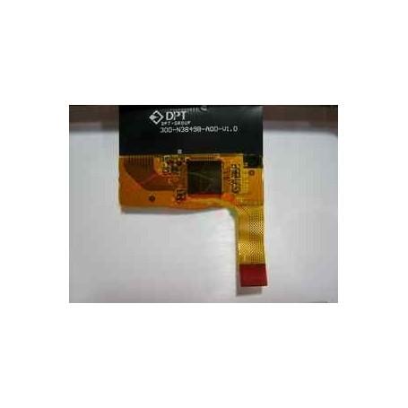 Pantalla tactil tablet 300 N3849B A00 V1.0