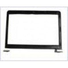 Marco frontal pantalla Packard Bell EasyNote NJ31 EAZ06008010