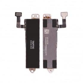 Cable FLEX vibrador iPhone 7 Original