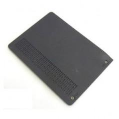 Tapa memoria HP Pavilion dv9000 qtat9-bnb1202a