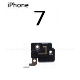 GPS iPhone 7 Original