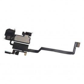 Cable FLEX altavoz iPhone X