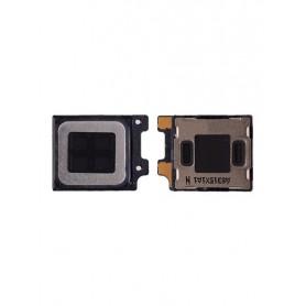 Altavoz SAMSUNG G960F Galaxy S9