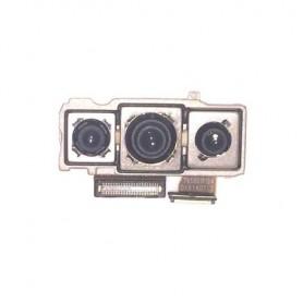 Triple cámara trasera Huawei P20 Pro CLT-AL01 L29 L09 ORIGINAL