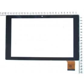 F-WGJ10276-V1 Pantalla tactil Talius Zircon 1005IPS