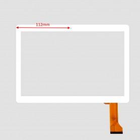 MJK-0591-FPC Pantalla tactil