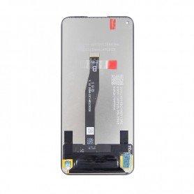 Pantalla Huawei Mate 30 Lite SPN-AL01 SPN-TL01