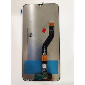 Pantalla Samsung Galaxy A10s A107/DS A107F A107FD A107M Original