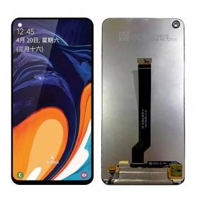Pantalla Samsung Galaxy A60 A606 A606F/DS Original