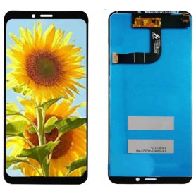 Pantalla Samsung Galaxy A6S G6200 Original