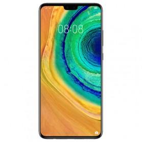 Pantalla Huawei Mate 30 TAS-AL00 L09 L29