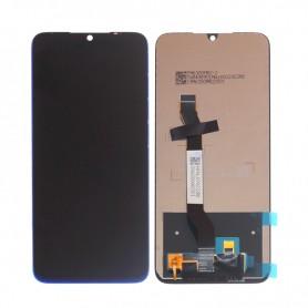 Pantalla Xiaomi Redmi Note 8