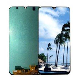 Pantalla Samsung Galaxy A30 A305F OLED