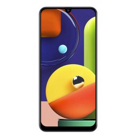 Pantalla Samsung Galaxy A50S A507F A507FD Original