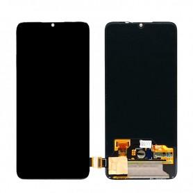 Pantalla Xiaomi Mi 9 Lite