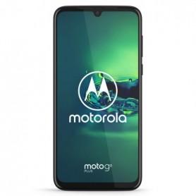 Pantalla Motorola G8 Plus