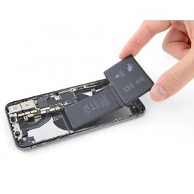 Batería iPhone X A1865 A1901 Original