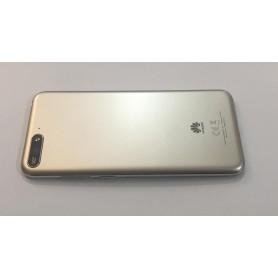 Tapa trasera Huawei Y6 2018 ATU L11 L21 L22 LX1 LX3 L31 ORIGINAL