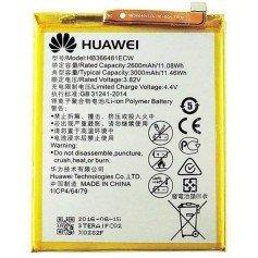 Bateria Huawei P20 Lite ANE-L21
