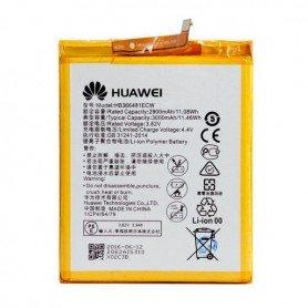 Bateria Huawei P Smart