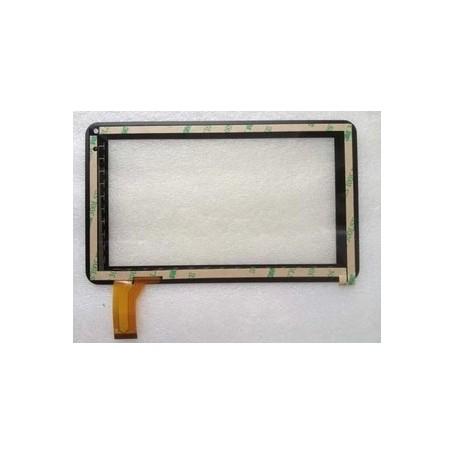 Pantalla tactil CZY6347A-FPC / CZY6270A-FPC Grunkel TB712