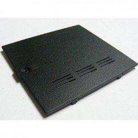 Tapa APZIW000300 Toshiba Satellite A110