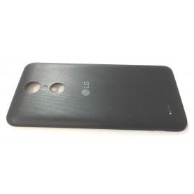 Tapa trasera LG K4 2017 M160 ORIGINAL
