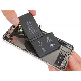 Bateria iPhone 11 A2221 A2111