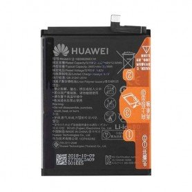 Bateria HB396286ECW Honor 10 Lite HRY-LX1
