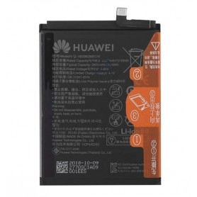 Bateria Huawei P Smart Plus 2019 POT-LX1T 3320mAh