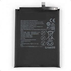 Bateria Huawei Honor V10