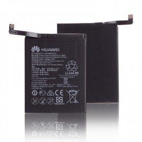 Bateria HB356687ECW Huawei Nova 2 Plus