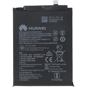 Bateria Huawei Mate 10 Lite / Nova 2i / G10 / Honor 9i