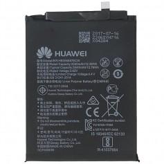 Bateria Huawei P Smart Plus INE-LX1 / Nova 3i 3240mAh